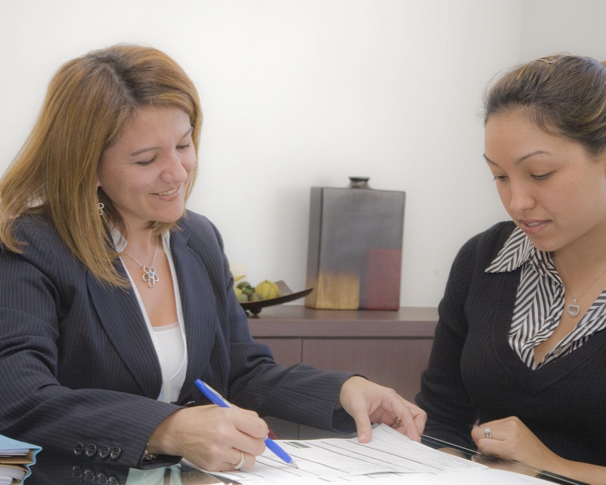 condominium lawyer miami