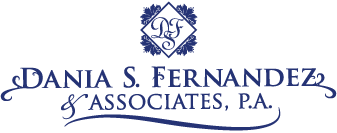 Homeowner Association Lawyer Miami Florida